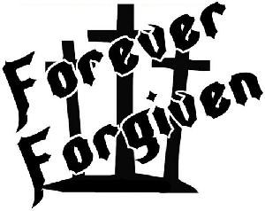 God Forgives You Only Once His Grace Is Enough