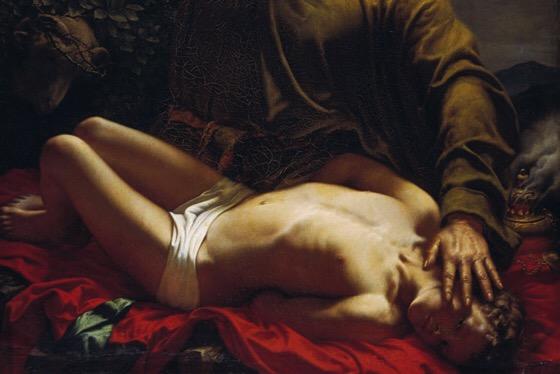 Big boob naked sexy
