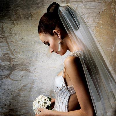 wedding-veils-2