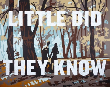 little-did-they-know8